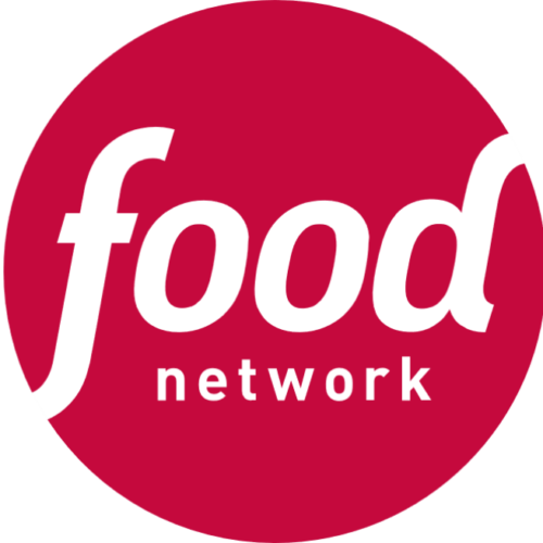 Food_Network_New_Logo Belle
