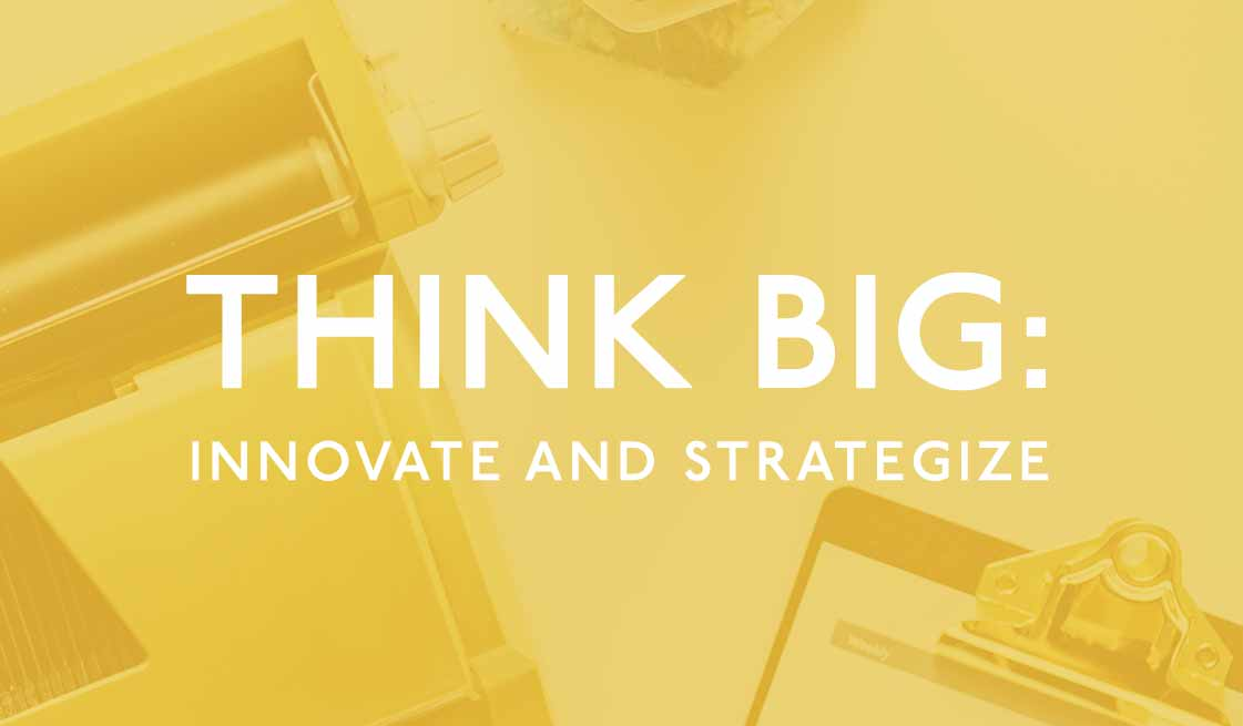 team-core-thinkbig